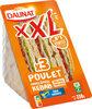 XXL Poulet sauce épices kebab - Product