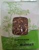 Euphraise plante coupée - Produit