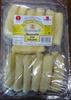 La Quenelle Lyonnaise - Quenelle nature au beurre - Product