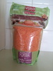 Lentille corail Bio - 1 kg - Vijaya - Produit