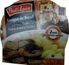 Langue de bœuf à la sauce Madère, Pommes de terre et Carottes - Produit