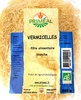 Vermicelles - Product