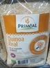 Quinoa Real - Prodotto