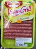Veau-Grill 12 Saucisses - Prodotto