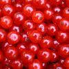 Groseilles Rouges égrappés surgelées - Product