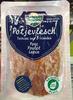 Potjevlesch Terrine aux 3 viandes (Porc, poulet, lapin) - Product