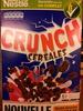 CRUNCH Céréales - Product