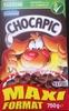 Chocapic Maxi Format - Produit