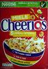 Cheerios - Prodotto