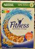 Fitness nutritious energy - Produkt