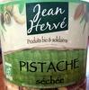 pistaches séchées - Product