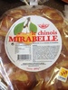 Le chinois Mirabelle - Product