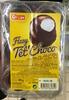 Fizzy Têt'Choco - Produit