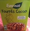 Fourrés Cacao - Product