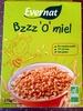 Bzzz 'o' miel - Product