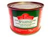 Double concentré de tomates (28%) - Product