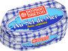 Paysan Breton - Beurre moulé au sel de mer avec cristaux - Product