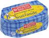 Paysan Breton - Beurre moulé aux cristaux de sel de Guérande - Produkt