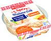 Paysan Breton - L'apéro Madame Loïk au fromage fouetté et Saumon - Product