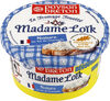 Paysan Breton - Le Fromage Fouetté Madame Loïk - Nature au Sel de Guérande - Product
