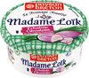 Paysan Breton - Le Fromage Fouetté Madame Loïk - Echalote ciboulette - Produit
