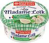 Paysan Breton - Le Fromage Fouetté Madame Loïk - Ail et fines herbes de nos régions françaises - Produit