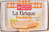 La Brique Tradition (31 % MG) - Product