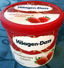 Strawberries & Cream - Produit