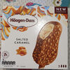 salted caramel - Product