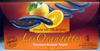 Les Orangettes Chevaliers d'Argouges - Prodotto