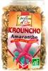 Krouncho Amaranthe - Prodotto