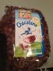 Chocolune - Product