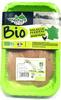 2 filets de poulet bio - Product