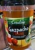 Gazpacho L'Original - Product