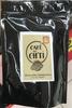 Café du ch'ti 18 dosettes universelles - Produit