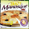 La Crazy 3 Fromages - Product