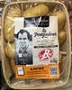 La Pompadour Pommes de terre - Product