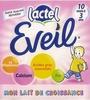 Eveil, Mon Lait de Croissance - Product