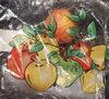 Pommes - Produit