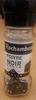 Poivre noir grains - Product