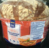 Pain surprise campagne - Product