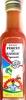 Piment au Basilic - Product