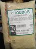 Choudor - Product