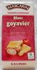 Blanc goyavier - Product