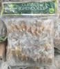 Cuisses de grenouille congelées - Produit