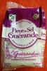 Fleur de sel de Guérande - Produkt