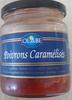 Poivrons Caramélisés - Produkt