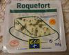 Roquefort ECO + - Product