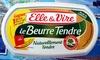 Le Beurre Tendre - Product