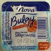 Bulgy fruits mixés Fraise - Produit